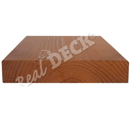 Thermo Pine & Ash Decking – Thermo Pine Decking