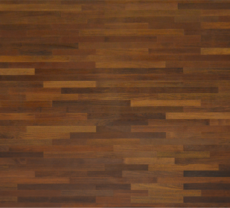 merbau flooring solid merbau wood floor. Black Bedroom Furniture Sets. Home Design Ideas