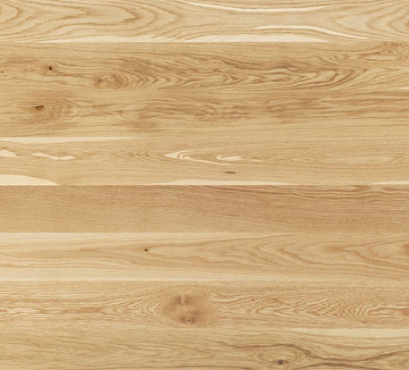 European oak 1 strip Classic