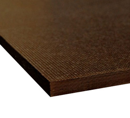 Film Wire Plywood