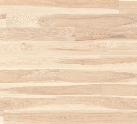Ash 1 Strip Classic Temperate Wooden Flooring