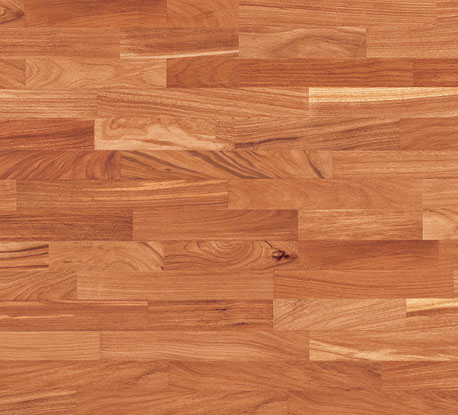 Doussie-3 Strip Unica Wood Engineered Flooring