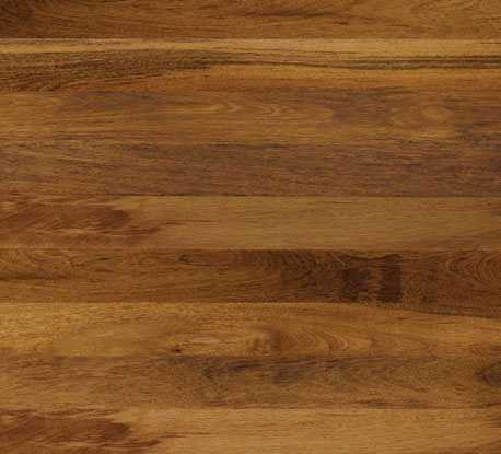 Merbau-1 Strip Unica Wood Engineered Flooring