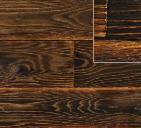 Old Chapel Toscana Antica Wood Flooring