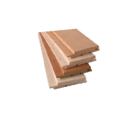 Stp Sauna Wood Material Wall Boards