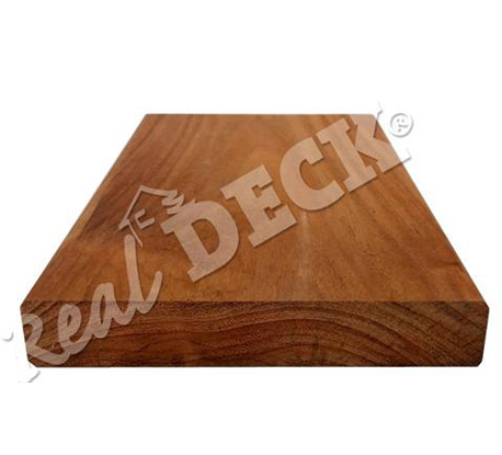 Exotic Teak Java Wood Decking